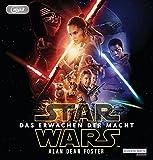 Star Wars™ - Das Erwachen der Macht: Das Hörbuch zum Film (Filmbücher, Band 8)