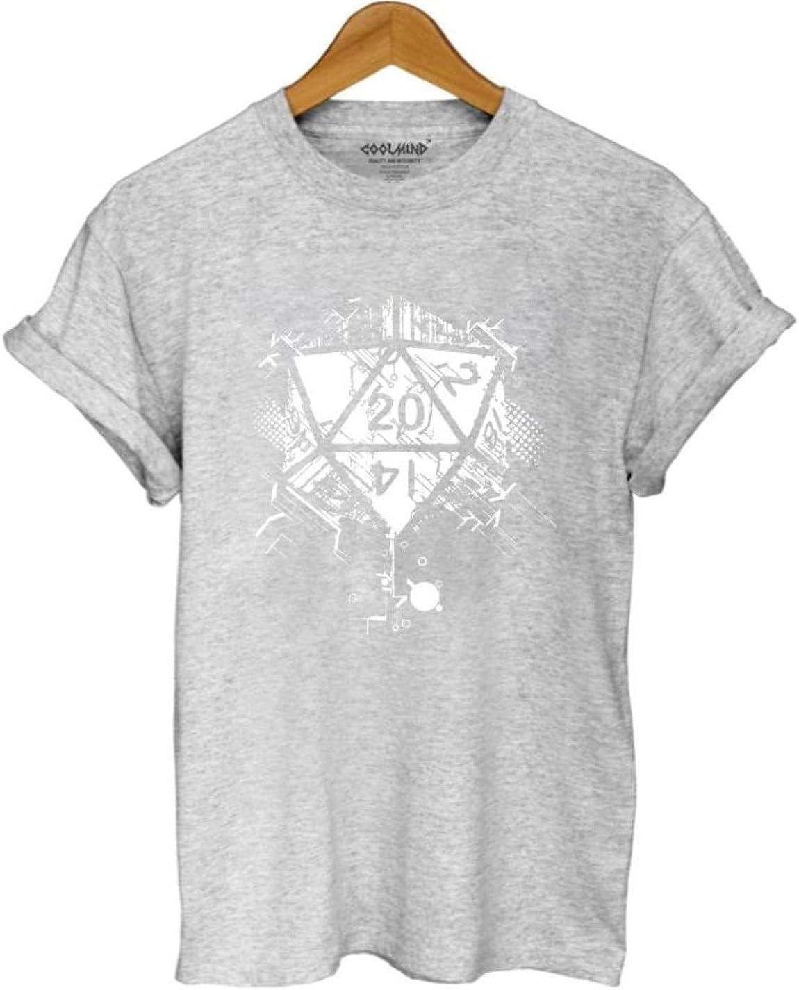 Women Cotton Cool Summer T Shirt Casual O-Neck Fashion T-Shirt