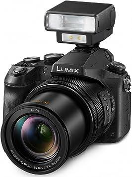 Beach Camera E1PNDMCFZ2500 product image 9