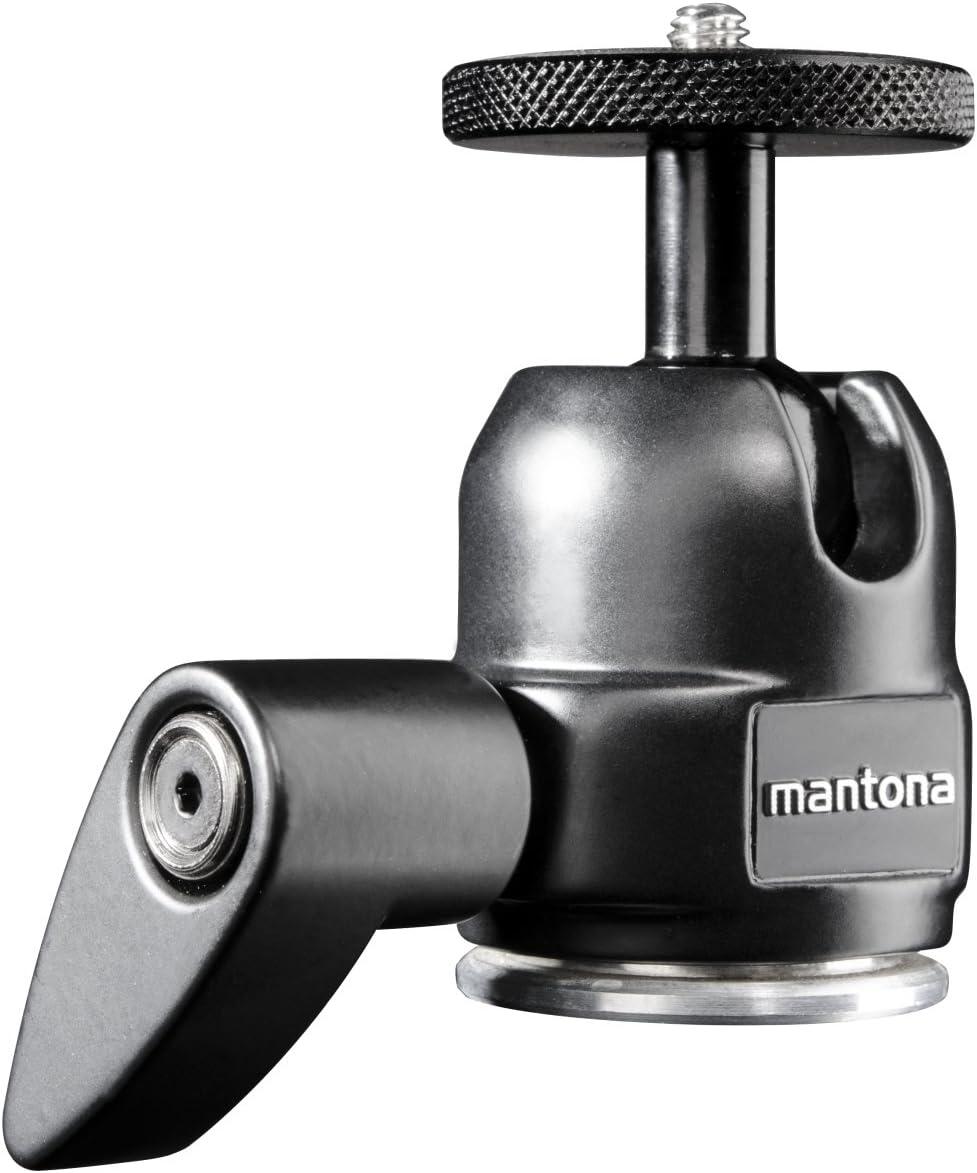 faltbar Tisch-Kamera f/ür Fischpfosten Edelstahl Eis-St/änder DaMohony Angelruten-Stativ dreieckige Halterung Halterung