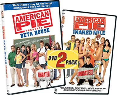 film-watch-american-pie-the-naked-mile-online-teen-sports