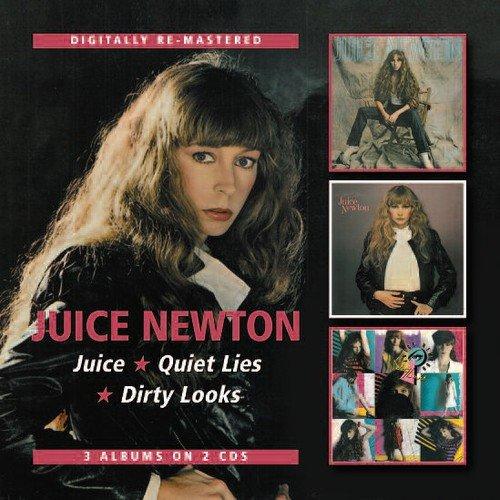 cd juice newton - 3