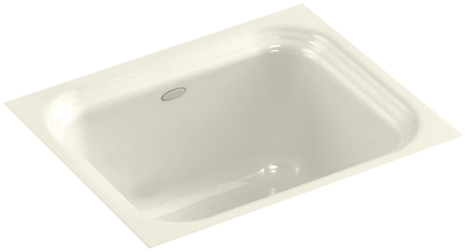 Best Rated In Laundry Amp Utility Room Sinks Amp Helpful