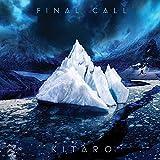 Kitaro: Final Call [Vinyl LP] [Vinyl LP] (Vinyl)