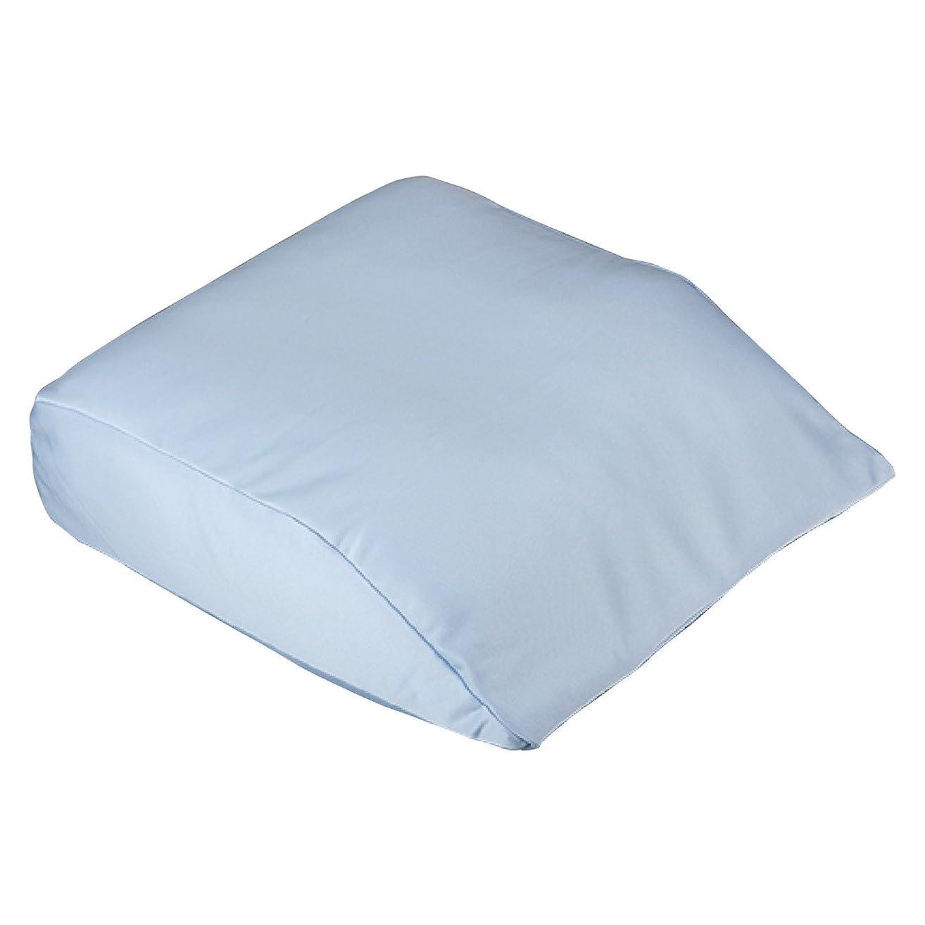 因子機械的にチャンピオンシップエネタン 太ももフォローのロングあしまくら/オーガニックコットン 綿 低反発 高反発 寝具 睡眠 足枕 むくみ 日本製