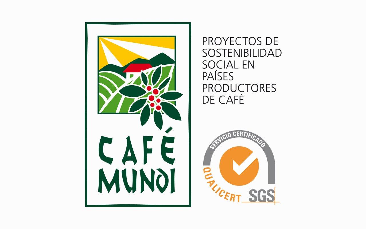 Cafe en Grano Natural 100% 1kg - Espresso intenso mezcla arabica y robusta consumo diario profesional- Comercio Justo: Amazon.es: Alimentación y bebidas