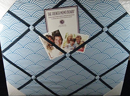 quilted picture board - 7