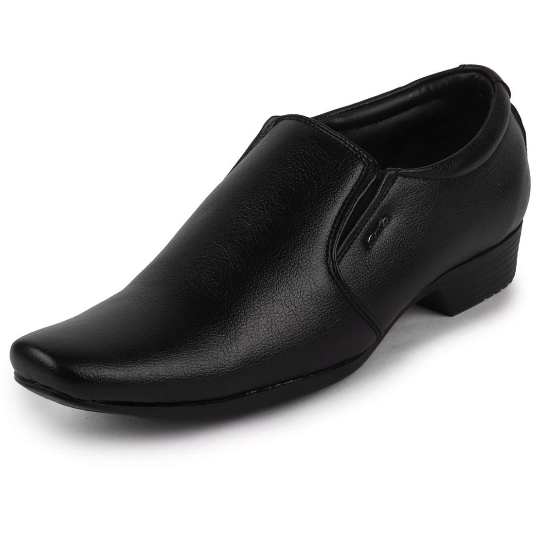 Bata men's formal shoes under 1000