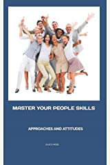 Master Your People Skills Paperback