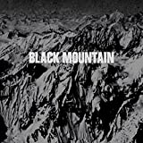 Black Mountain (10th Anniversary Deluxe Edition) (Limited Edition Grey Vinyl) 2xLP