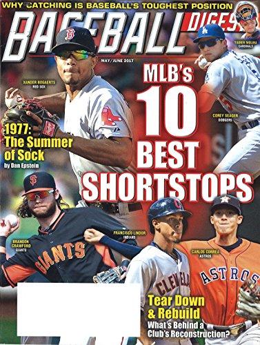 baseball-digest