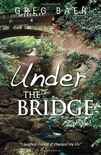 Under The Bridge pdf epub