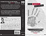 99 THINGS YOU WISH YOU KNEW BEFORE...YOUR IDENTITY WAS STOLEN (99 SERIES, LLC Book 2)