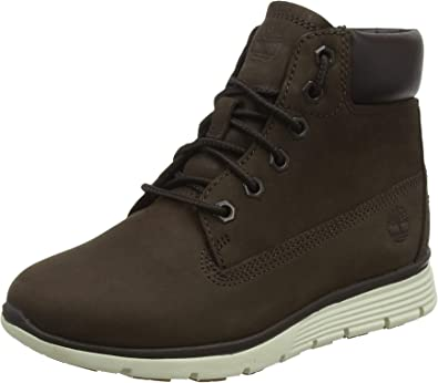 chaussure enfant timberland fille