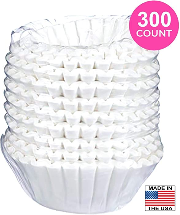 Top 10 Shop And Save Coffee Filters Bunn