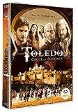 Pack Toledo: Cruce de destinos - Región 2 - Spanish