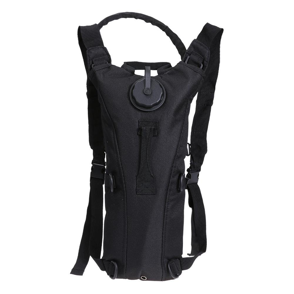 broadroot al aire libre mochila de mochila bolsa de agua portátil EV maletero Tpu sistema de hidratación
