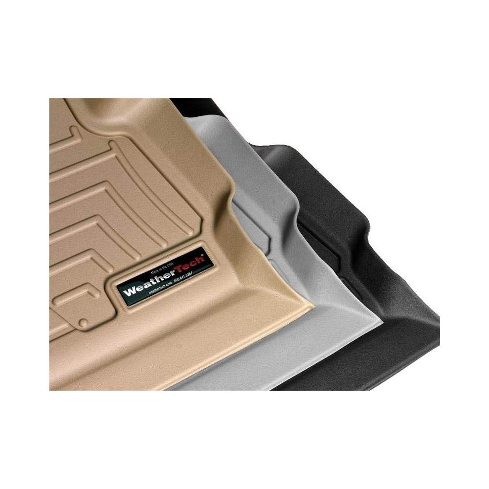 WeatherTech 449011 Front FloorLiner