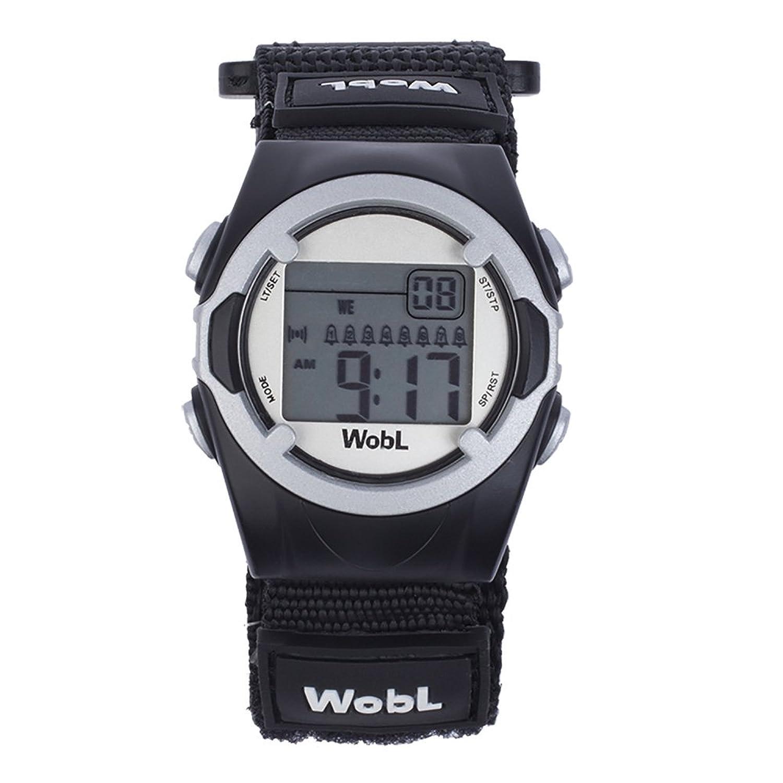Amazon Clocks & Watches Health & Household Watches Clocks