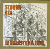 Un Biglietto Del Tram by Stormy Six (2008-05-09)