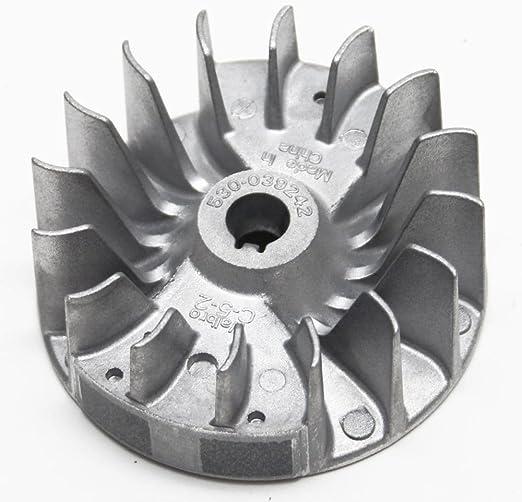 Husqvarna 530039242 desbrozadora Motor volante: Amazon.es: Bricolaje y herramientas