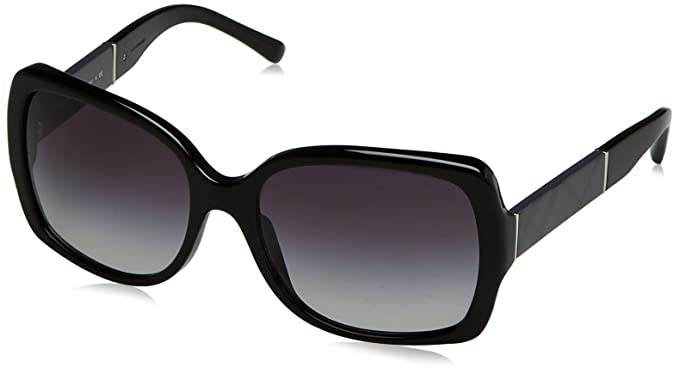 Burberry Sonnenbrille (BE4160)