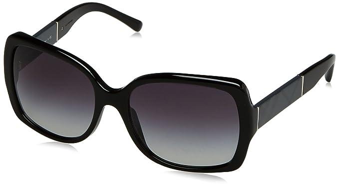 c0438b3c961 Burberry Women s 0BE4160 30018G 58 Sunglasses