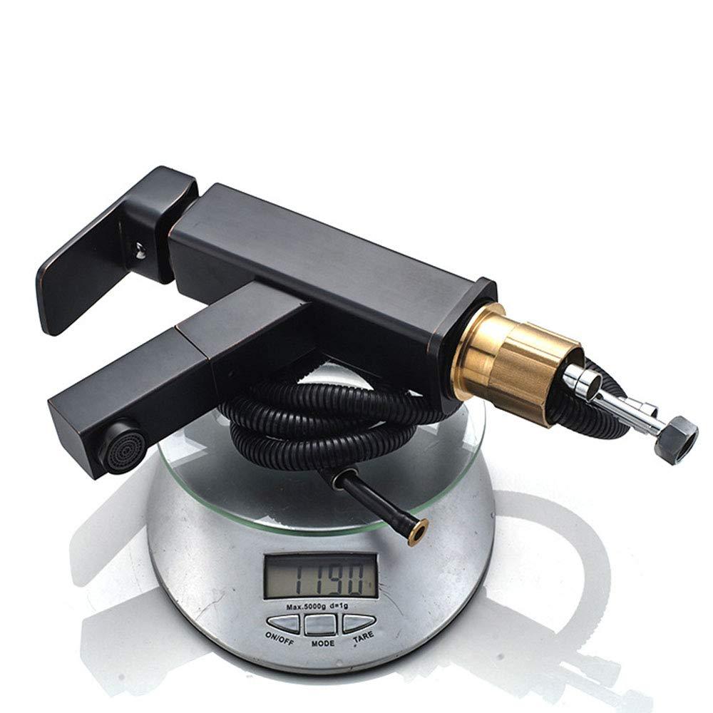 suave o duro Plato lijador para MAKITA BO6030 BO6040 Disco de lijado de Velcro /Ø 150 mm con 15-agujero para la extracci/ón de polvo DFS a su elecci/ón