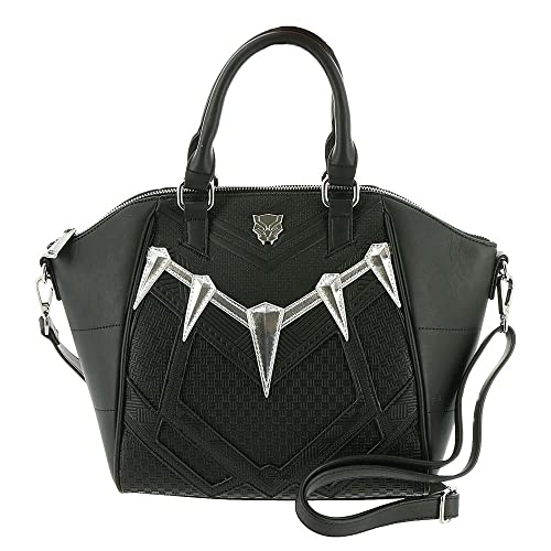 Loungefly - Bolso Marvel Black Panther