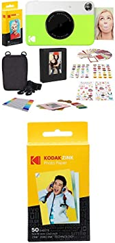 KODAK  product image 5