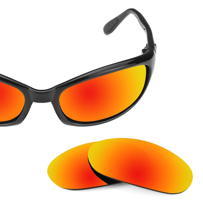 Revant Replacement Lenses for Costa Harpoon