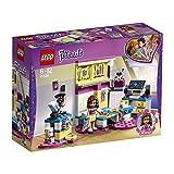 Lego 41329 Friends Olivia's Deluxe Bedroom