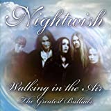 Walking in the Air: the Greatest Ballads