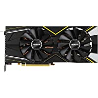 ASRock Radeon RX 5700 XT Challenger D 8GB GDDR6 Graphics Card + AMD Gift - Xbox Game Pass For PC + AMD VGA Gift