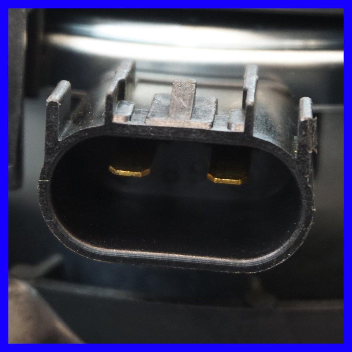 Radiator Dual Cooling Fan Assembly for Chevy Malibu Impala Brand