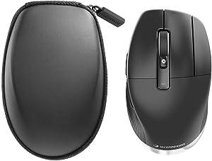 3Dconnexion CadMousePro Wireless 3DX-700078