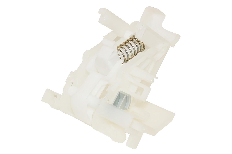 Ignis 481241758375 Whirlpool Dishwasher Tilt Lock