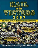 Hail to the Victors 2007, , 1934186066