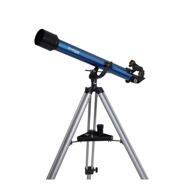 大特価放出! Infinity 60mm Altazim∫Refractor アウトドア 望遠鏡 キッズ アウトドア 望遠鏡 メンズ 望遠鏡 60mm B07K3KQJ12, 下館市:5000ad47 --- a0267596.xsph.ru