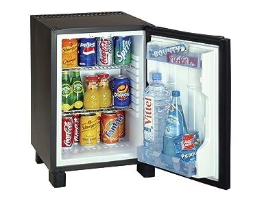 Kühlschrank Dometic : Camping kühlschrank tausch der wärmeleitpaste camping experten