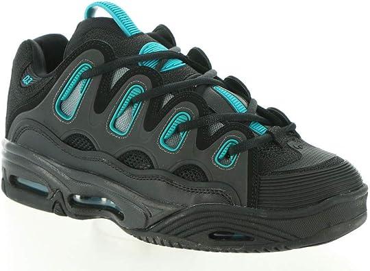 Osiris D3 Men's 2001 Shoe Skate: Shoes
