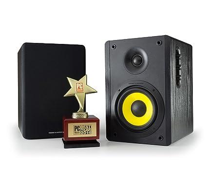 south q bookshelf bluetooth speakers acoustics africa