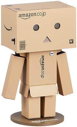 Amazon | 【Amazon.co.jp限定】 ...