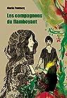 Les Compagnons du Flamboyant par Pontacq