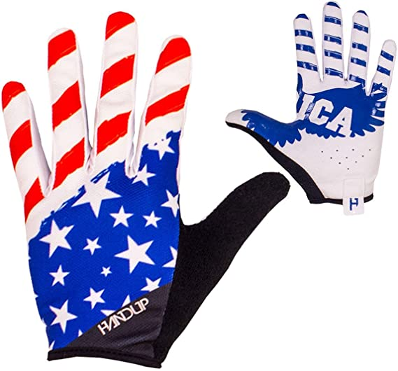 Handup Most Days MTB Gloves