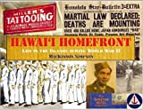 Hawaii Homefront, MacKinnon Simpson, 1573062812