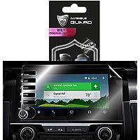 upscreen Protection d/'/écran Mat Compatible avec Garmin GPSMAP 66st Film Protecteur Anti-Trace Anti-Reflets