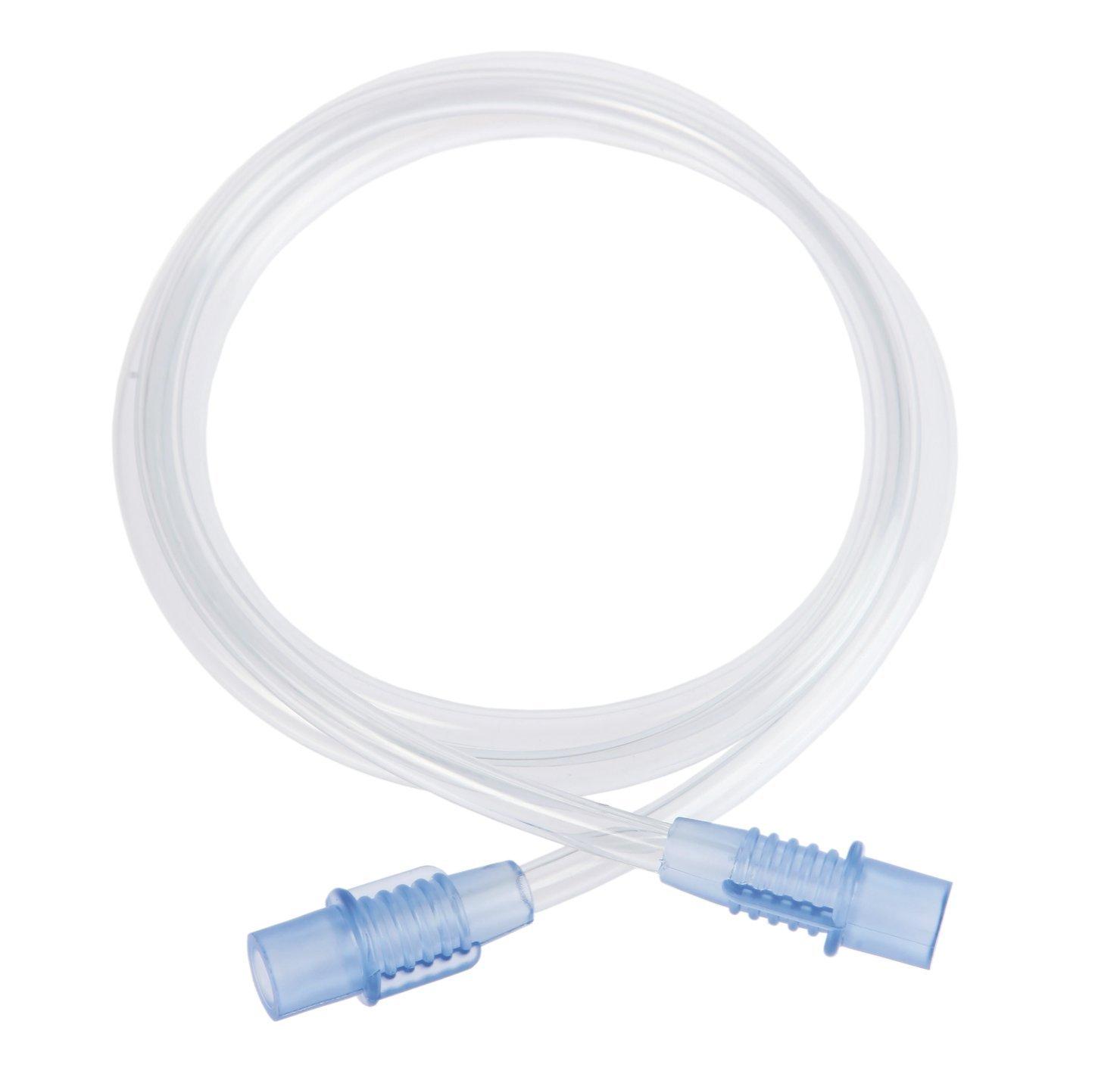 2d09390328 PHILmed elektrischer Inhalator/ Inhalationsgerät Midineb Nebby mit  Kindermaske - Geeignet für Babys, Kinder und Erwachsene für die gezielte  Behandlung der ...