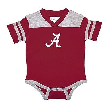 best service 0a735 4ff4b Amazon.com : Two Feet Ahead Short sleeve V-Neck Alabama ...