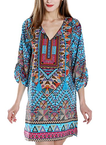 1970s dresses - 9